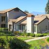 Eagle Canyon - 13316 Woodsorrel Dr, Chino Hills, CA 91709