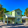 2 Bonefish Avenue - 2 Bonefish Avenue, Key Largo, FL 33037