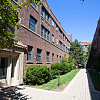 Ellis Court - 5301 S Ellis Ave, Chicago, IL 60615