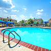Olympus Hillwood - 210 Hillwood Blvd, Murfreesboro, TN 37128