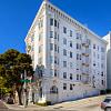 2600 Van Ness - 2600 Van Ness Ave, San Francisco, CA 94109