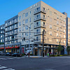 Junction 47 - 4715 42nd Ave SW, Seattle, WA 98116