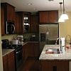 2131 Cedar Grove Trail - 2131 Cedar Grove Trail, Eagan, MN 55122