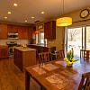 5050 Kettleglen Court - 5050 Kettleglen Court, Colorado Springs, CO 80906