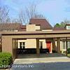 34 Park Crest Place - 34 Park Crest Pl, Jackson, MS 39211