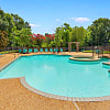 Reserve of Jackson - 2501 River Oaks Blvd, Jackson, MS 39211