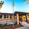 Alvista Portofino - 850 N Benson Ave, Upland, CA 91786