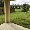 2074 SW Aquarius Lane - 2074 Southwest Aquarius Lane, Port St. Lucie, FL 34984