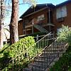 Elán Meadowwoods Apartment Homes - 1539 Tavern Rd, Alpine, CA 91901
