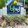 The BLVD - 2136 S 272nd St, Kent, WA 98032