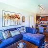 Retreat at Tiffany Woods - 9519 N Ambassador Dr, Kansas City, MO 64154