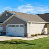 Beechcrest - 2799 Heron Hills Drive, Wolverine Lake, MI 48390