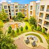 Alta Design District - 1531 Inspiration Dr, Dallas, TX 75207
