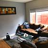 2800 Aurora Ave Unit 119 - 2800 Aurora Avenue, Boulder, CO 80303