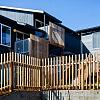 Holgate Lofts - 1462 Southeast Holgate Boulevard, Portland, OR 97202