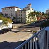 401 Peruvian - 401 Peruvian Avenue, Palm Beach, FL 33480