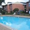 Harbor Oaks - 8601 Emmett F Lowry Expy, Texas City, TX 77591