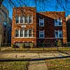 7948 S Hermitage Avw - 7948 S Hermitage Ave, Chicago, IL 60620
