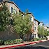 Promenade at Town Center - 24905 Magic Mountain Pkwy, Santa Clarita, CA 91355