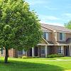 Granite Valley - 6741 C Ave NE, Cedar Rapids, IA 52402