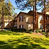 Elan Felicita Creek - 301 W Vermont Ave, Escondido, CA 92025