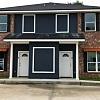 3703 Common Street - 12 - 3703 Common Street, Lake Charles, LA 70607
