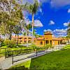 Barham Villas Apartment Homes - 570 E Barham Dr, San Marcos, CA 92078