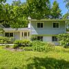 8717 FALLEN OAK DR - 8717 Fallen Oak Drive, Bethesda, MD 20817