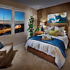 Ocean Air - 10500 Sea Pearl Cove, San Diego, CA 92130