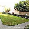 416 Orange Ave. - 416 Orange Avenue, Long Beach, CA 90802