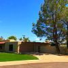 101 East Desert Park Lane - 101 East Desert Park Lane, Phoenix, AZ 85020