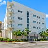 900 SW 7 Street - 405 - 900 SW 7th St, Miami, FL 33130
