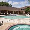 Riverside Ranch - 1805 Aquarena Springs Dr, San Marcos, TX 78666