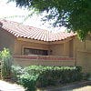 7901 E JOSHUA TREE Lane - 7901 East Joshua Tree Lane, Scottsdale, AZ 85250