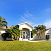 115 SE 39th ST - 115 Southeast 39th Street, Cape Coral, FL 33904
