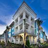 BluWater Apartments - 711 Beach Blvd, Jacksonville Beach, FL 32250