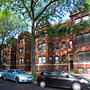 5400-5408 S. Ingleside Avenue - 5400 S Ingleside Ave, Chicago, IL 60615