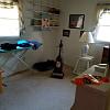 2466 Nash St - 2466 Nash Street, Clearwater, FL 33765