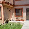 9229 Stewart And Gray Road - 9229 Stewart and Gray Road, Downey, CA 90241