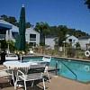 Aaron Lakes - 4325 40th St W, Bradenton, FL 34205