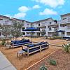 Coastal Village - 2250 East Pleasant Valley Road, Oxnard, CA 93033