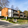 Sofi Thousand Oaks - 491 W Gainsborough Rd, Thousand Oaks, CA 91360