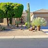 33938 N 66TH Way - 33938 North 66th Way, Scottsdale, AZ 85266