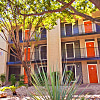 The Ridge Apartments - 6805 Wood Hollow Dr, Austin, TX 78731