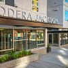 Modera Jackson - 1801 South Jackson Street, Seattle, WA 98144
