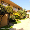 1023 Appleton - 03 - 1023 East Appleton Street, Long Beach, CA 90802