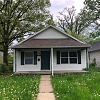 2738 North Gale Street - 2738 North Gale Street, Indianapolis, IN 46218