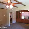 328 S. Plumas St. - 328 South Plumas Street, Willows, CA 95988