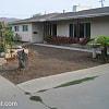 177 Cerro Romauldo - 177 Cerro Romauldo Avenue, San Luis Obispo, CA 93405