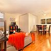 New Barn Apartments - 6730 Bull Run Rd, Miami Lakes, FL 33014